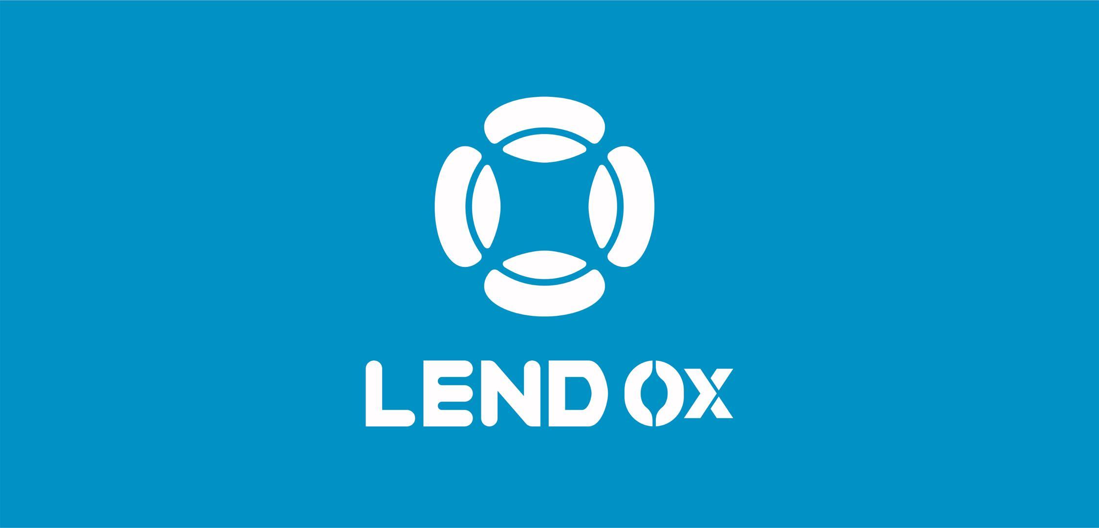 lend0x
