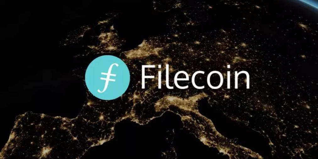 区块链能解决环境和经济问题 ,Filecoin把链下的时间,空间,价值移植到链上