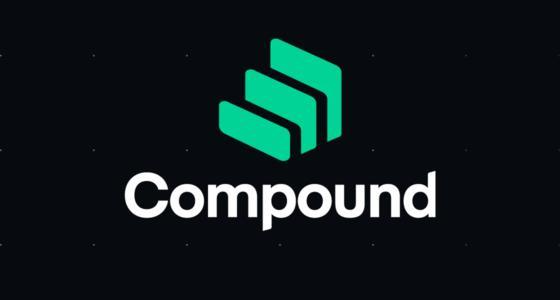 Coinbase资本家主导重构世界,设计跨链风险使Compound DeFi大不倒
